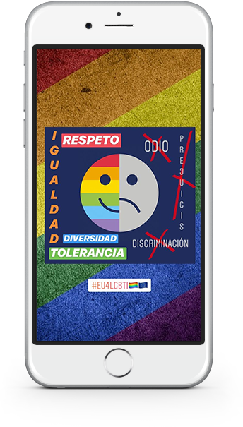 Representation-in-spain-mobile-03