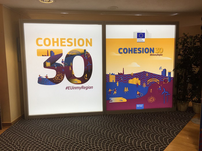 cohesion-event-1